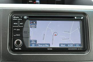 2014 Toyota Sienna XLE AWD Naugatuck, Connecticut 26