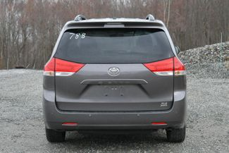 2014 Toyota Sienna XLE AWD Naugatuck, Connecticut 5