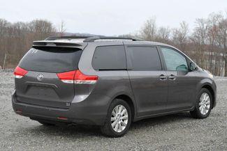 2014 Toyota Sienna XLE AWD Naugatuck, Connecticut 6
