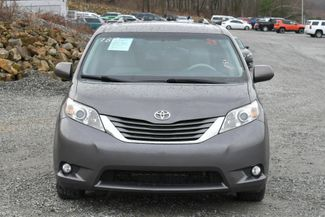 2014 Toyota Sienna XLE AWD Naugatuck, Connecticut 9