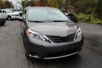 2014 Toyota Sienna in Shavertown, PA