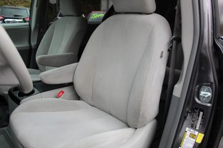 2014 Toyota Sienna LE  city PA  Carmix Auto Sales  in Shavertown, PA