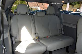 2014 Toyota Sienna L Waterbury, Connecticut 16