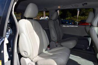 2014 Toyota Sienna L Waterbury, Connecticut 17