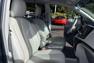 2014 Toyota Sienna L Waterbury, Connecticut 18