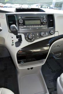 2014 Toyota Sienna L Waterbury, Connecticut 24