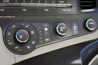 2014 Toyota Sienna L Waterbury, Connecticut 27