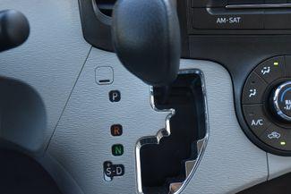 2014 Toyota Sienna L Waterbury, Connecticut 31