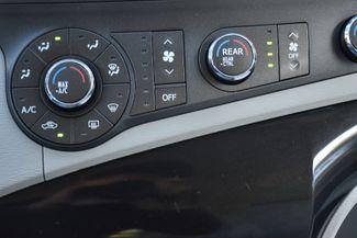 2014 Toyota Sienna L Waterbury, Connecticut 32