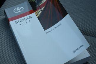 2014 Toyota Sienna L Waterbury, Connecticut 34