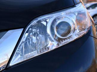 2014 Toyota Sienna XLE Waterbury, Connecticut 10