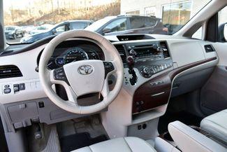 2014 Toyota Sienna XLE Waterbury, Connecticut 13