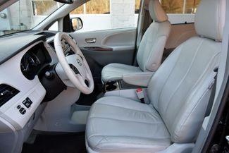2014 Toyota Sienna XLE Waterbury, Connecticut 14