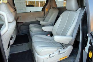2014 Toyota Sienna XLE Waterbury, Connecticut 15