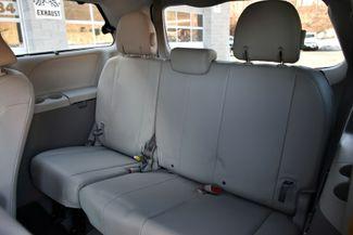 2014 Toyota Sienna XLE Waterbury, Connecticut 17
