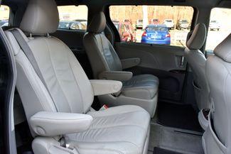 2014 Toyota Sienna XLE Waterbury, Connecticut 19