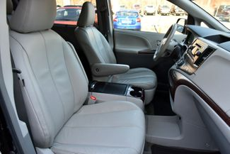 2014 Toyota Sienna XLE Waterbury, Connecticut 20