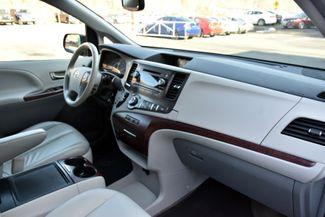 2014 Toyota Sienna XLE Waterbury, Connecticut 21