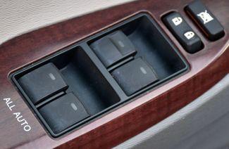 2014 Toyota Sienna XLE Waterbury, Connecticut 31