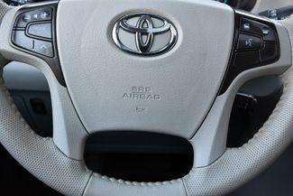 2014 Toyota Sienna XLE Waterbury, Connecticut 34