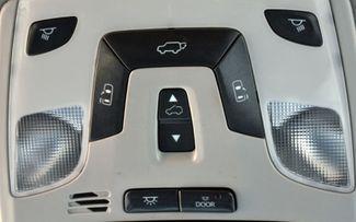 2014 Toyota Sienna XLE Waterbury, Connecticut 37