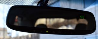 2014 Toyota Sienna XLE Waterbury, Connecticut 38