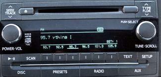 2014 Toyota Sienna XLE Waterbury, Connecticut 39