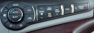 2014 Toyota Sienna XLE Waterbury, Connecticut 41