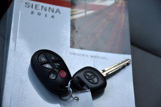 2014 Toyota Sienna XLE Waterbury, Connecticut 45