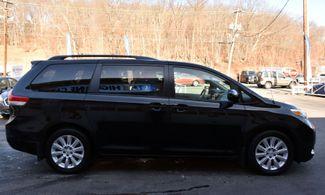 2014 Toyota Sienna XLE Waterbury, Connecticut 6