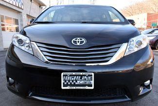 2014 Toyota Sienna XLE Waterbury, Connecticut 8