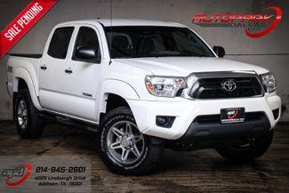 2014 Toyota Tacoma PreRunner in Addison TX, 75001