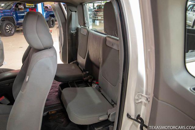2014 Toyota Tacoma in Addison, Texas 75001