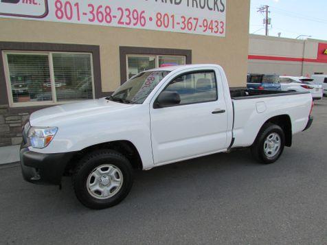 2014 Toyota Tacoma  in , Utah