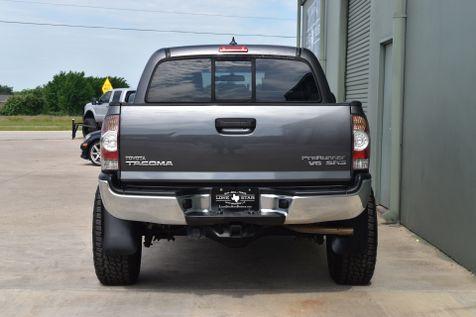 2014 Toyota Tacoma Prerunner SR5   Arlington, TX   Lone Star Auto Brokers, LLC in Arlington, TX