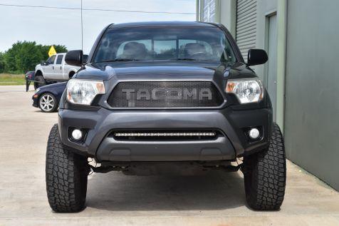 2014 Toyota Tacoma Prerunner SR5 | Arlington, TX | Lone Star Auto Brokers, LLC in Arlington, TX