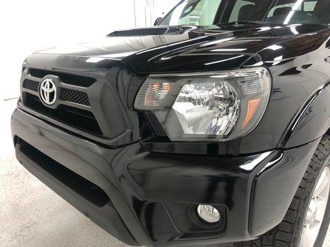 2014 Toyota Tacoma Base   Bountiful, UT   Antion Auto in Bountiful, UT