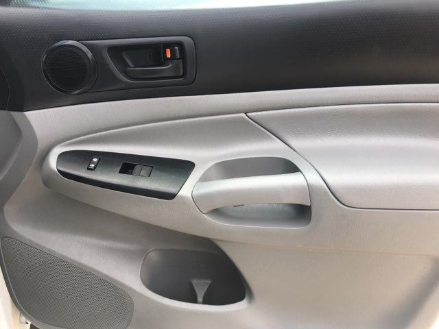 2014 Toyota Tacoma PreRunner in Carrollton, TX 75006
