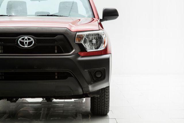 2014 Toyota Tacoma in Carrollton, TX 75001