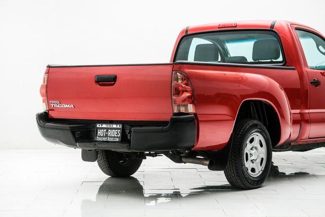2014 Toyota Tacoma in Addison, TX 75001