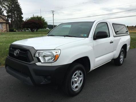 2014 Toyota Tacoma  in Ephrata