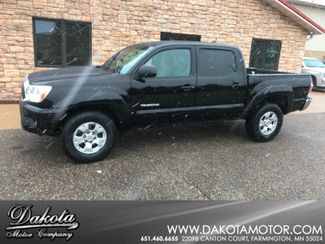 2014 Toyota Tacoma Farmington, MN