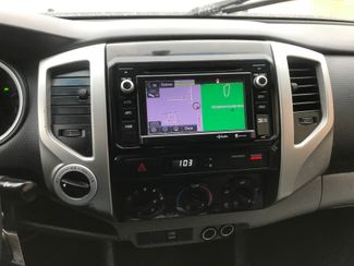2014 Toyota Tacoma Farmington, MN 6