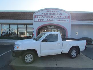 2014 Toyota Tacoma in Fremont OH, 43420