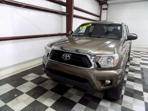 2014 Toyota Tacoma PreRunner - Ledet's Auto Sales Gonzales_state_zip in Gonzales, Louisiana