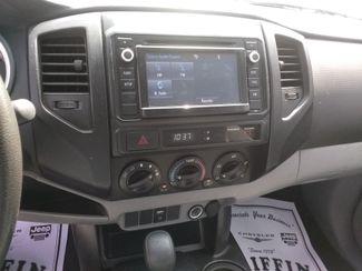2014 Toyota Tacoma Houston, Mississippi 10