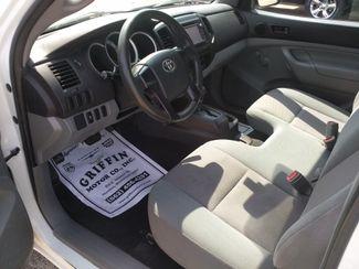 2014 Toyota Tacoma Houston, Mississippi 7