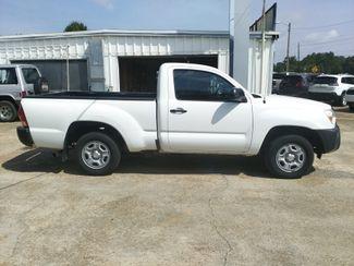 2014 Toyota Tacoma Houston, Mississippi 3