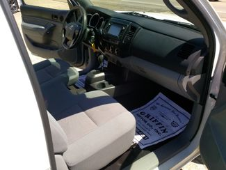 2014 Toyota Tacoma Houston, Mississippi 8