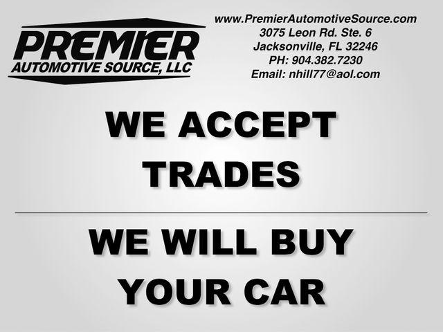 2014 Toyota Tacoma PreRunner TRD Sport Package Jacksonville , FL 12